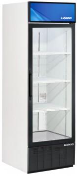 HABCO Refrigerated Merchandiser