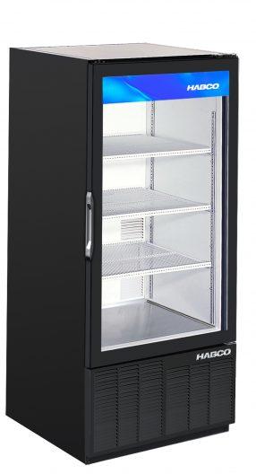 HABCO ESM10 Martini