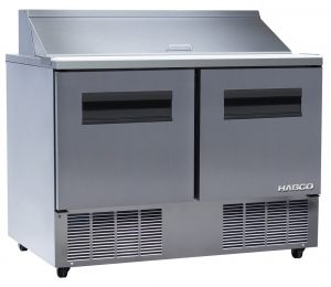 HABCO HFP48-12-2S