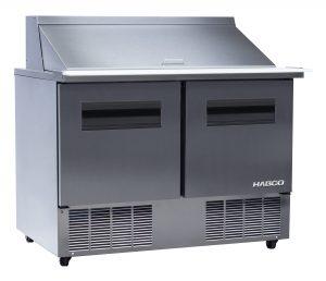 HABCO HFP48-18M-2S