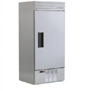 Commercial Refrigerators Freezers Habco Manufacturing